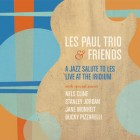 les_paul_trio_cover
